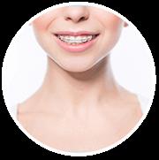 Dental Paris Texas - Smile 1