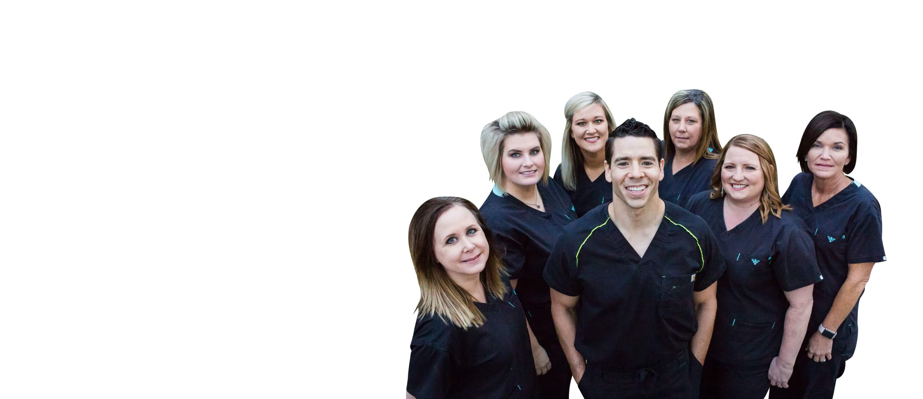 dentist-paris-texas-team-slider-2