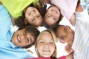 Paris Family Dental - Kids Care Free Program